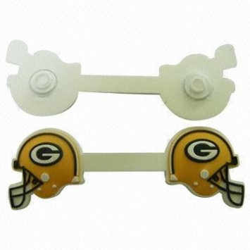 NFL Digital accessories Gifts